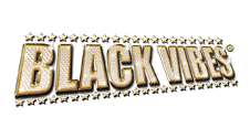 Blackvibes Logo